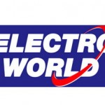 electro-world-logo