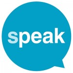 Speak-logo