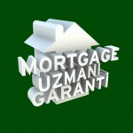 garanti-mortgage