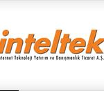 inteltek-logo