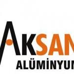 aksan-alüminyum