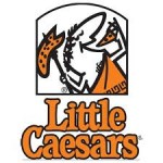 little-caesars