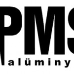 pms-aluminyum-is-ilanlai