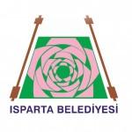 ısparta-belediyesi