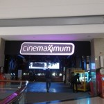 cinemaxium