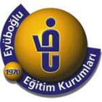 eyuboglu_egitim_kurumlari_logo