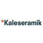 kaleseramik