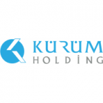 kurum-holding-is-ilanlari