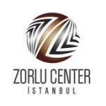 zorlu-insaat-is-basvurusu