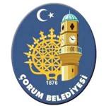 Çorum-Belediyesi