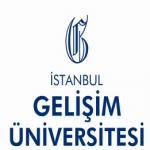 İstanbul-Gelişim-Üniversitesi