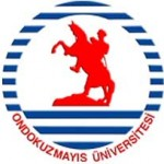 19-mayis-universitesi