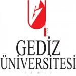 gediz-universitesi