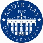 kadir_has_universitesi