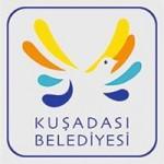 kusadasi-belediyesi