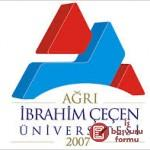 Agri-ibrahim-cecen-universitesi-is-ilanlari