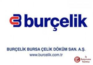burcelik-is-basvuru-formu