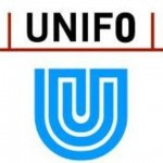 unifo-is-basvuru-formu