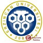 Erzincan-Üniversitesi-Öğretim-Üyesi-alımı