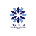 erzurum-teknik-universitesi-is-basvurusu