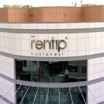 rentip-hastanesi-is-ilanlari
