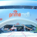 Hatay-Prime-Mall-is-ilanlari