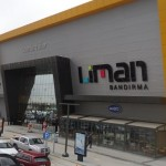 liman-avm-is-ilanlari