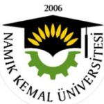 namik-kemal-universitesi-is-basvurusu