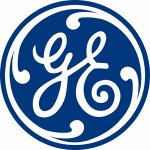 General Electric Personel Alımı 2016