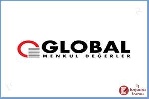 isbasvuruformugen-tr-global-menkul-degerler-is-basvuru-formu