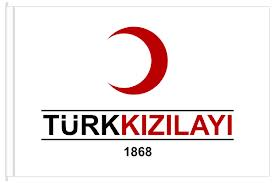 kızılay-logo