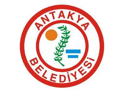 Antakya(Hatay) Belediyesi İş Başvuru Formu ve İş İlanları 2018