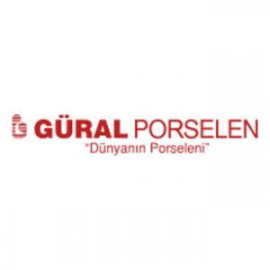güral-porselen