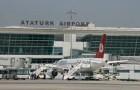 Atatürk Havalimanı İş Başvuru Formu ve İş İlanları 2018