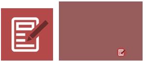 isbasvuruformu.gen.tr website logo