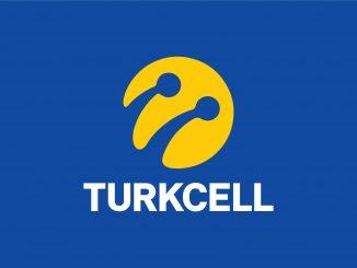 turkcelllogo