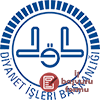 LogoDib