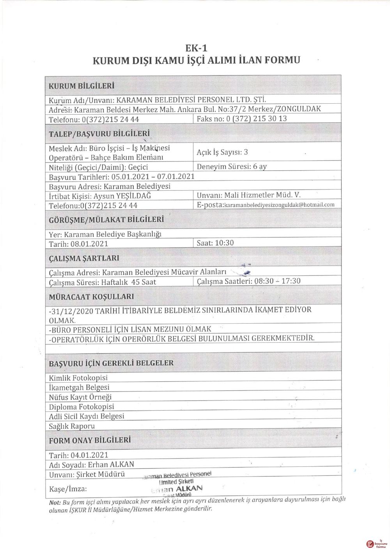 zonguldak-karaman-belediyesi-per-ltd-sti-07-01-2021_000001