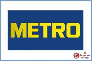 isbasvuruformugen-tr-metro-market-is-basvuru-formu